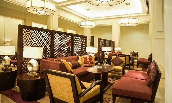 Best Affordable Hotels for hajj and Umrah