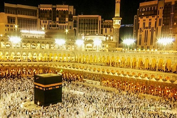 Best Discounted Hotels Deals For Umrah