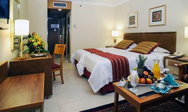 Best Economical Hotels for Hajj and Umrah