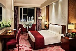 Best-4-star-Discounted-Hotels-Deals