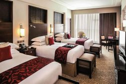 Best-4-star-Umrah-Deals